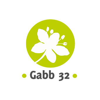 Gabb 32