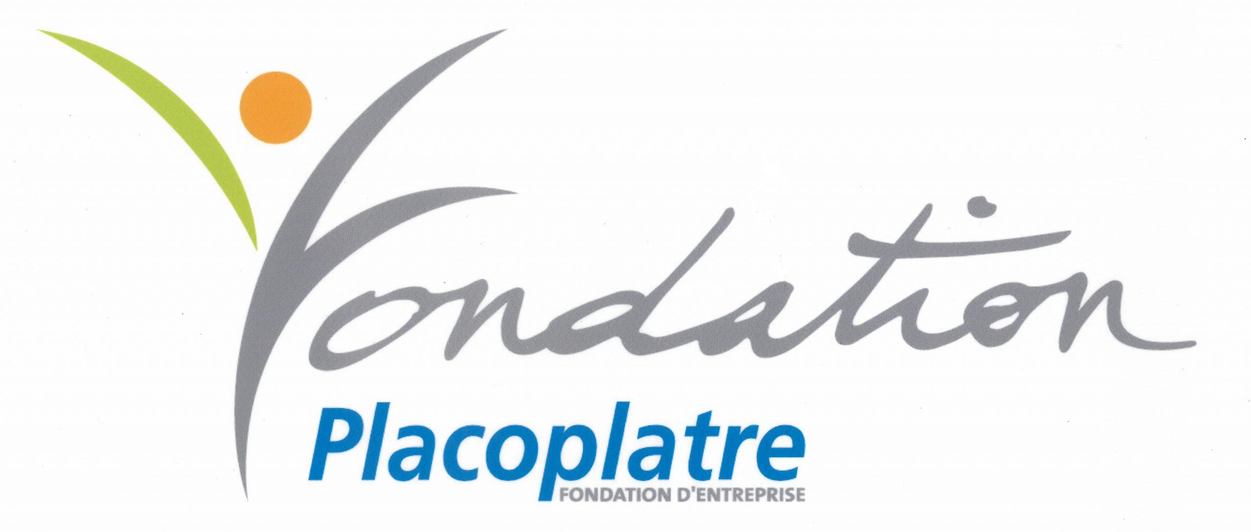 Fondation placoplatre