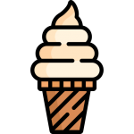 ice-cream (1)