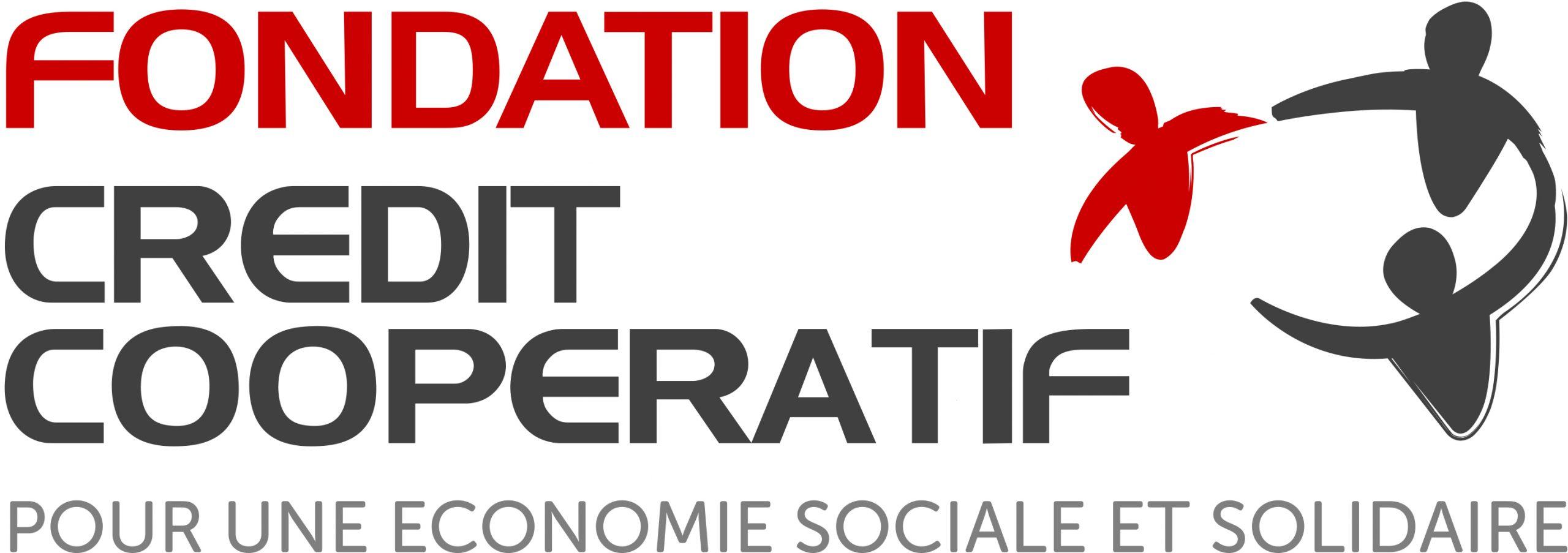 Fondation crédit coopératif