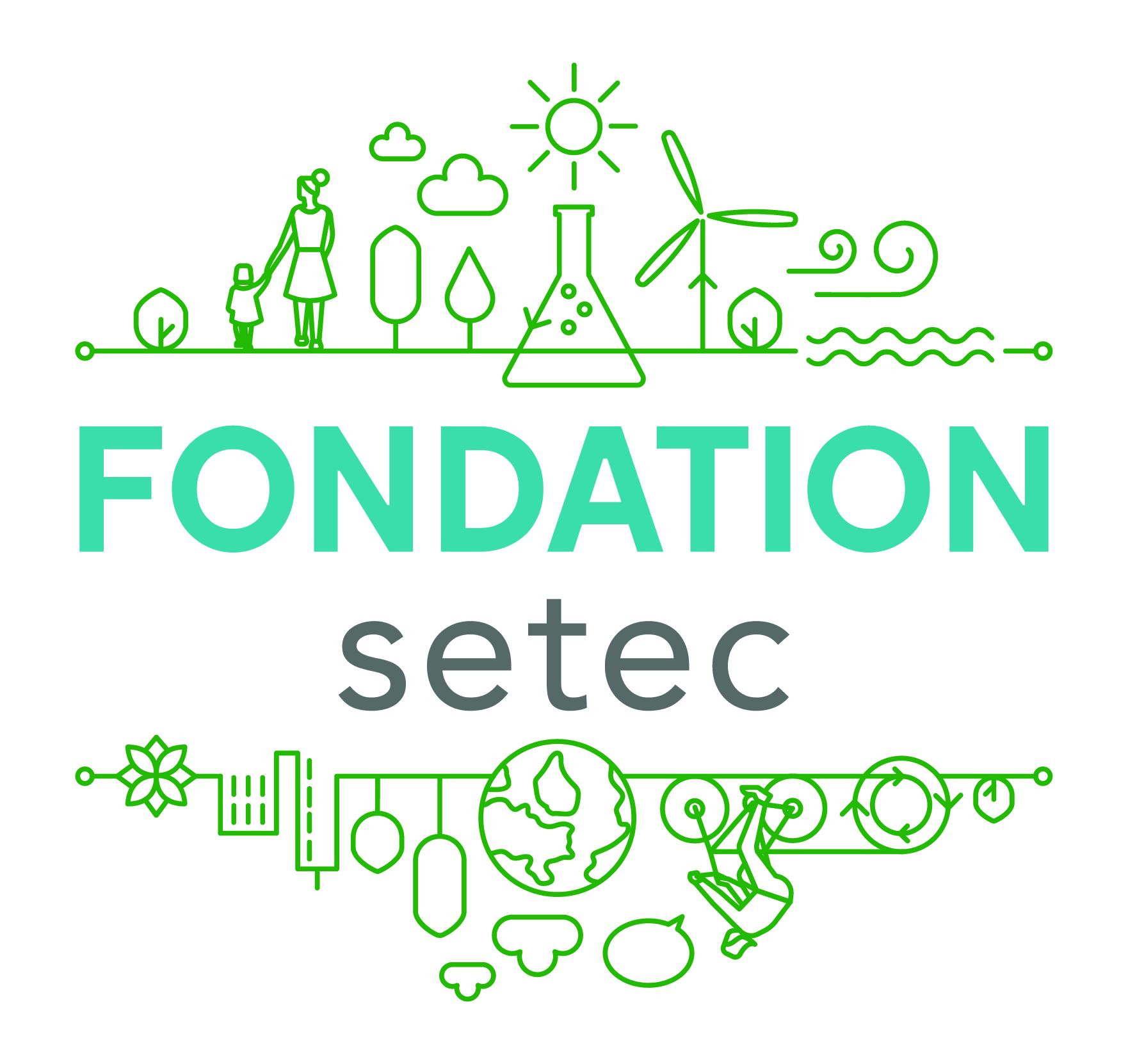 Fondation Setec