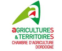 Chambre d'agriculture de Dordogne