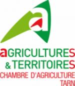 Chambre d'agriculture du Tarn
