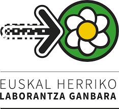 Euskal Herriko Laborantza Gabara