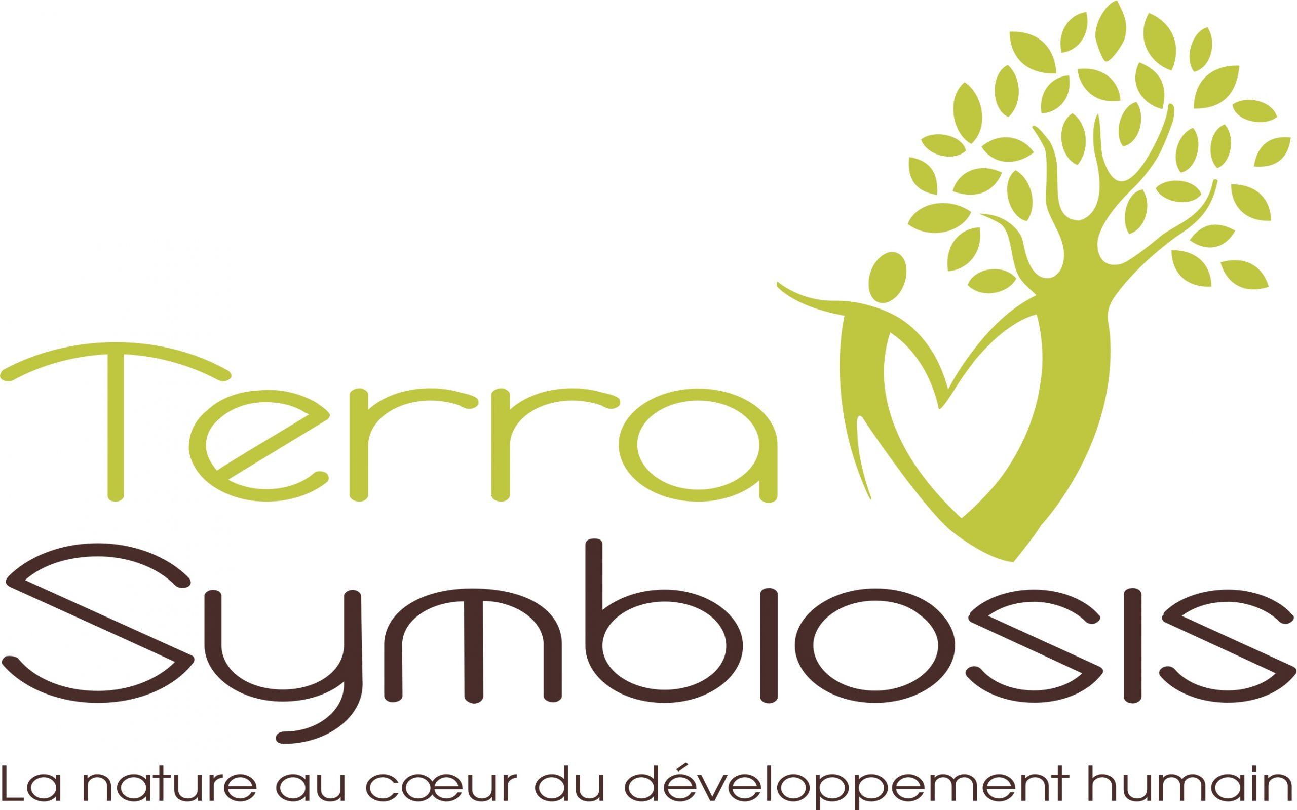 Terra Symbiosis